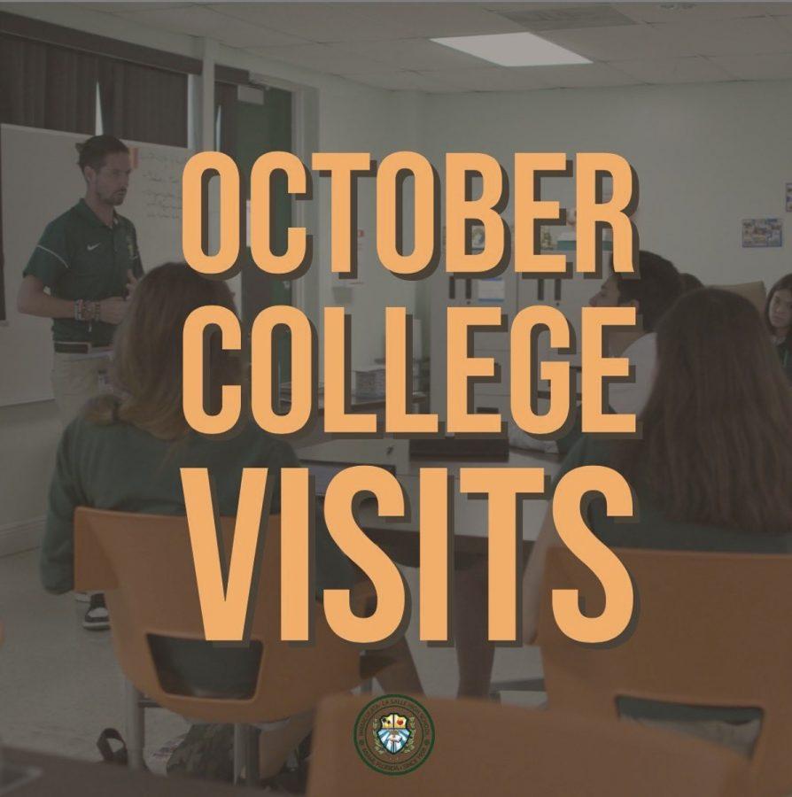 October+College+Visits
