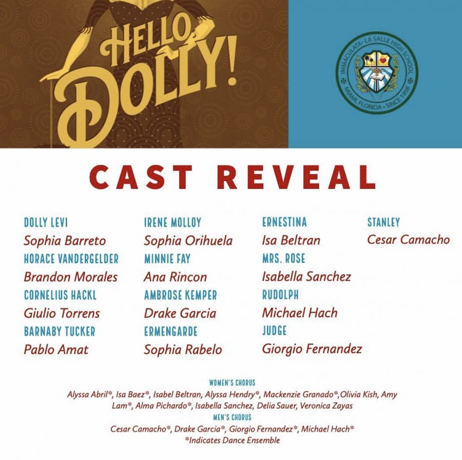 Drama+Club+Releases+Cast+List+for+Hello%2C+Dolly%21