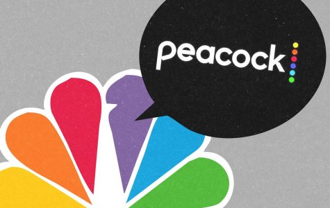 NBC announces launch of new streaming platform