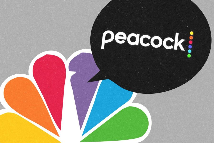 NBC+announces+launch+of+new+streaming+platform