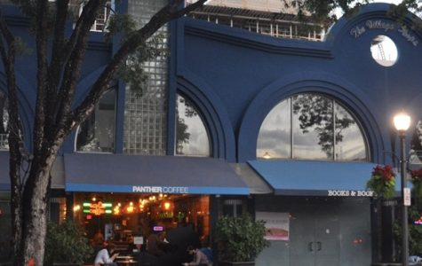 Coffee Shop Challenge: Finding the Best Spots to Eat & Study in Miami