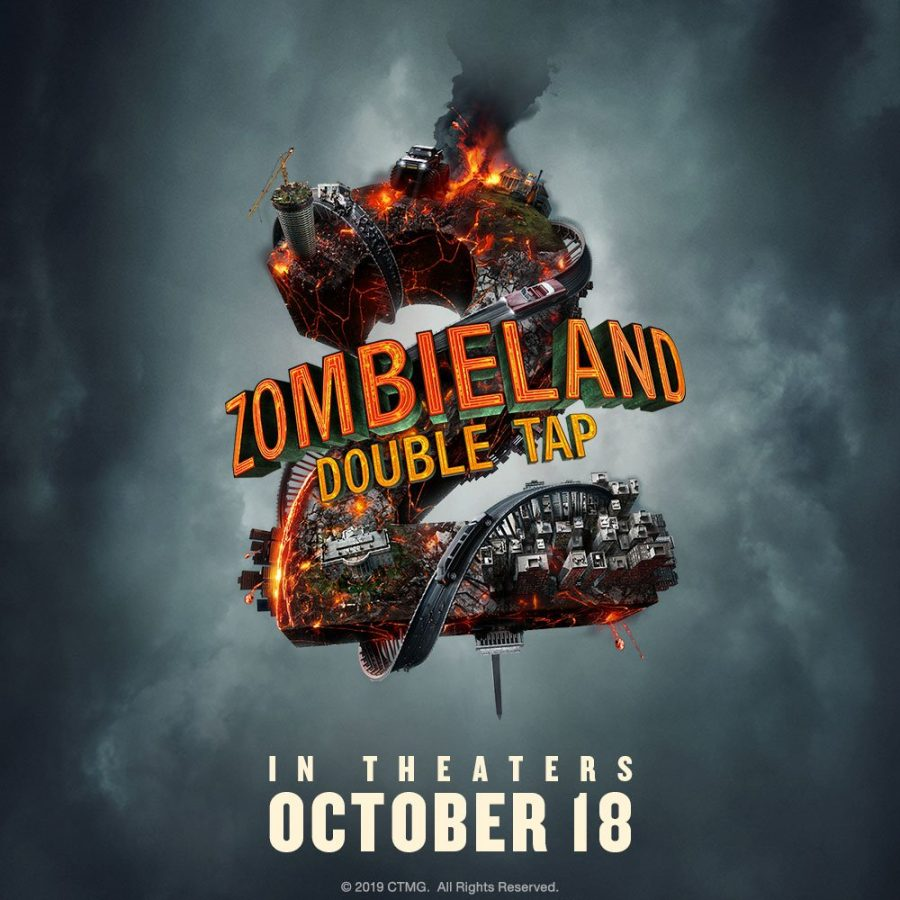 %22ZombieLand+Double+Tap%22+brings+laughs+to+theaters