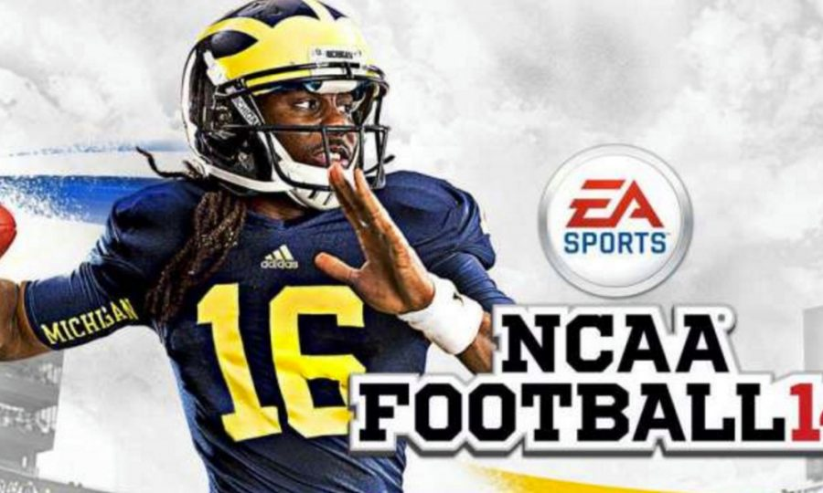 Student-Athlete+pay+reversal+opens+door+for+EA+Sports+%27NCAA+Football%27+video+game+to+return
