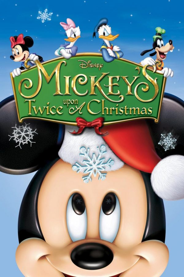 Mickey%E2%80%99s+Twice+Upon+A+Christmas