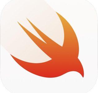 New Coding App, Playground