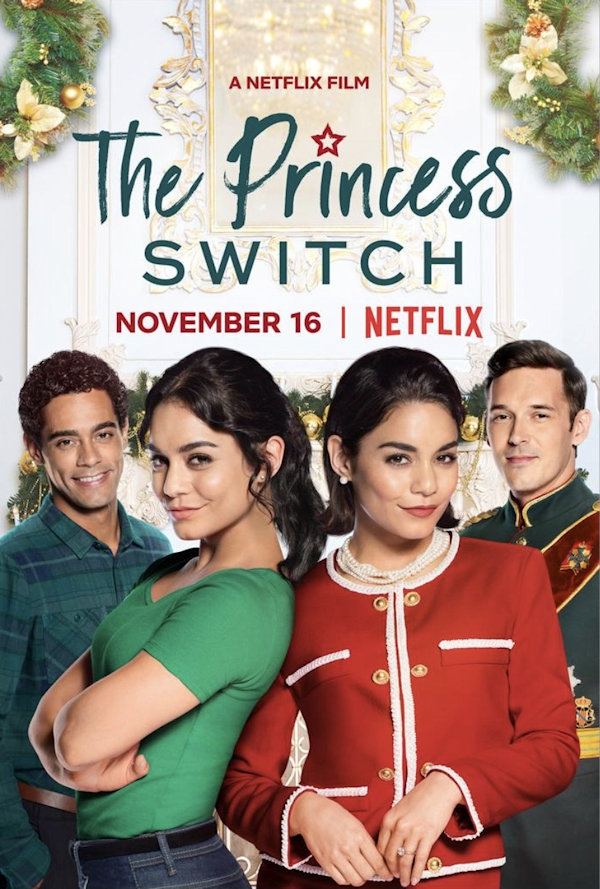Netflix%E2%80%99s+The+Princess+Switch+is+the+Perfect+Cheesy+Christmas+Movie%21