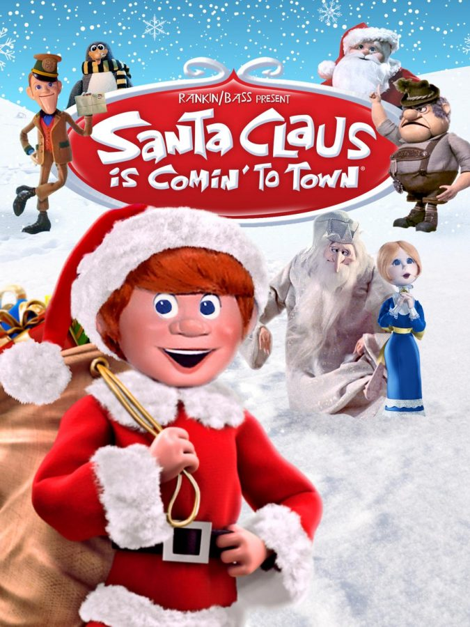 %22Santa+Clause+is+Coming+to+Town%22+an+all-time+classic