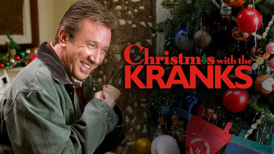 Christmas+With+The+Kranks