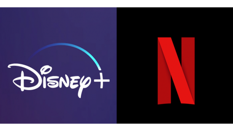 Disney+ Is Slowly But Surely Beating Netflix At Its Own Game