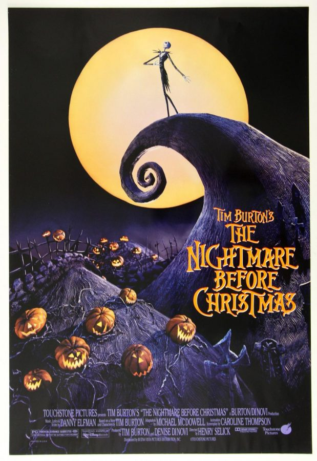 The+Nightmare+Before+Christmas+Review