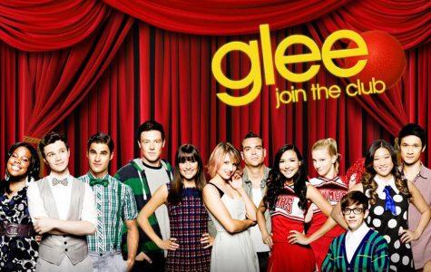 ILS Starts Glee Club