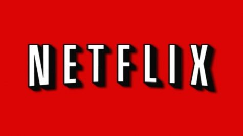 New Shows Coming to Netflix