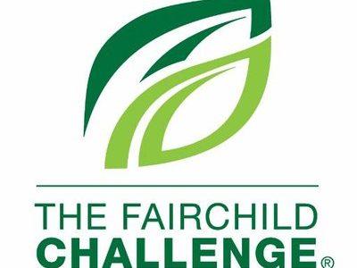 The Fairchild Challenge Scholarship