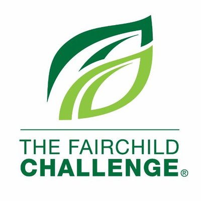 The Fairchild Challenge Scholarship