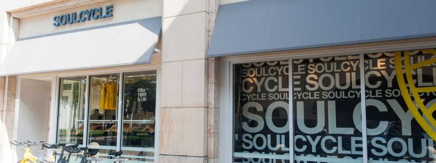Is Soul Cycle Worth the Hype?