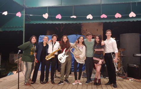 Royal Lion Band Seeking New Members