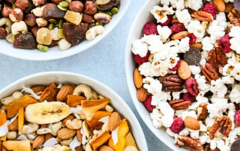 https://www.walderwellness.com/healthy-homemade-trail-mix/