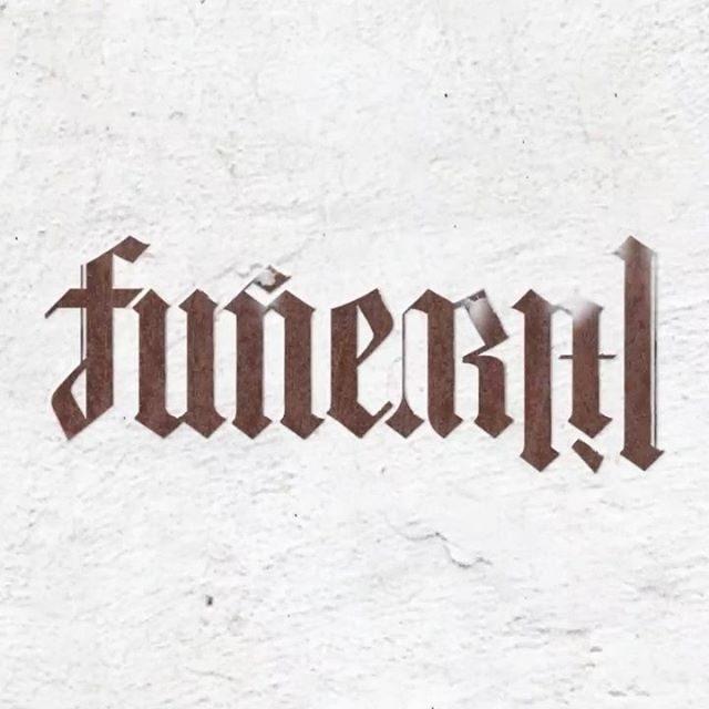 "Li'l Wayne Releases New Album, ""Funeral"""