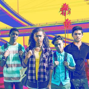 On My Block Season 3 Recap & Review