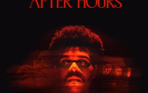 "Review of ""After Hours"" by The Weeknd"