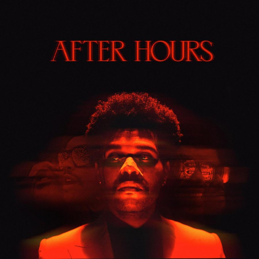 Review+of+%22After+Hours%22+by+The+Weeknd