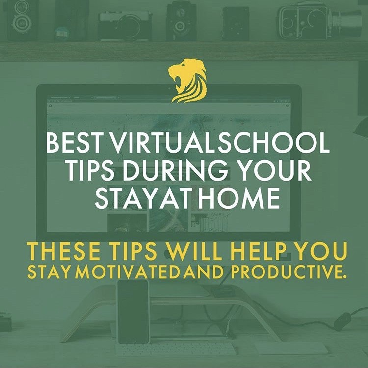 ILS+Instagram+Posts+Tips+for+Virtual+School