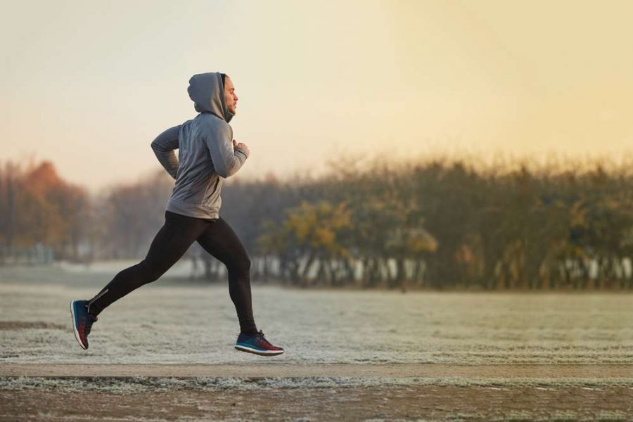 Running+Routines