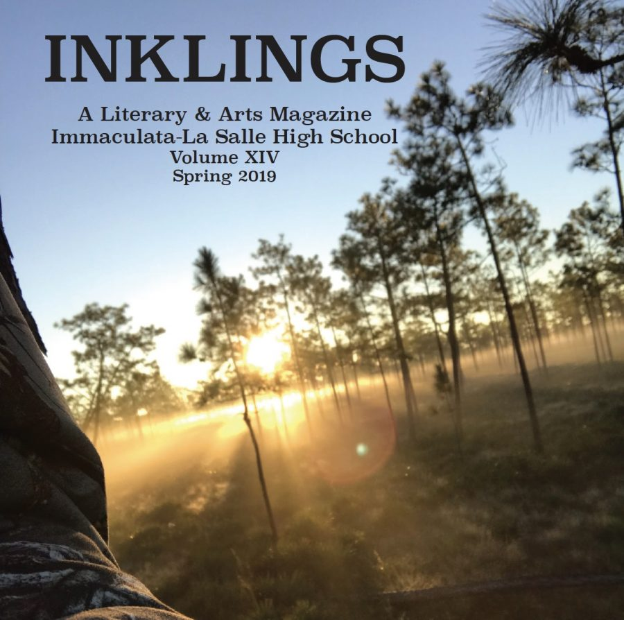Inklings+is+the+literary+and+arts+magazine+published+yearly+by+ILS.