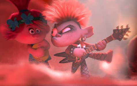 Trolls World Tour, along with many other films, are being released months in advance!  Via usatoday.com