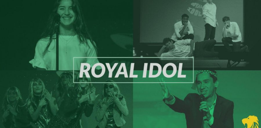 Virtual+Royal+Idol+and+the+new+Prize%21