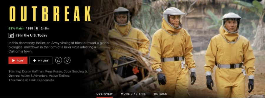 %22Outbreak%22+%281995%29+is+on+Netflix.+