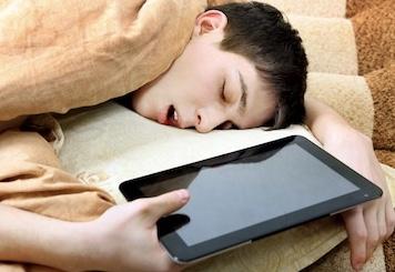 How to Adjust Your Sleep Schedule