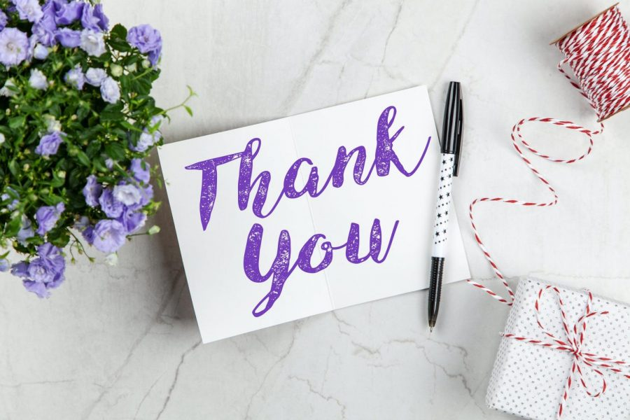 Thank+you+teachers%21+