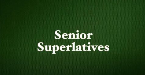 Senior Superlatives Go Up!