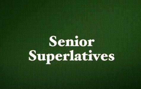 Senior Superlatives Go Up!