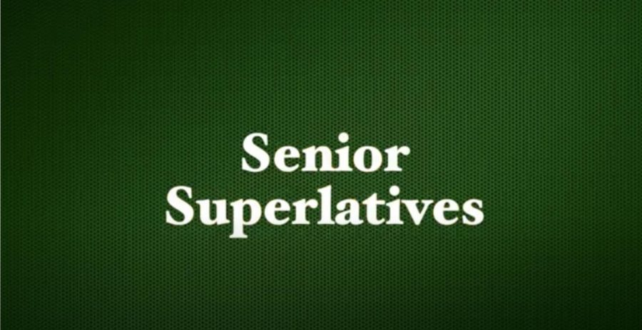 Senior+Superlatives+Go+Up%21