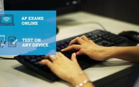 2020 AP Exams Go Virtual