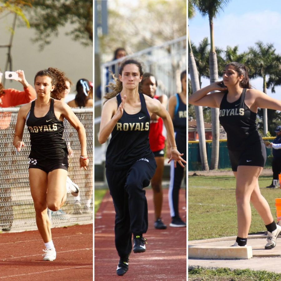 Athlete+Spotlight%3A+Isabella+Perez-Abreu%2C+Katia+Perez-Sanchez+%26+Isabella+Sanchez