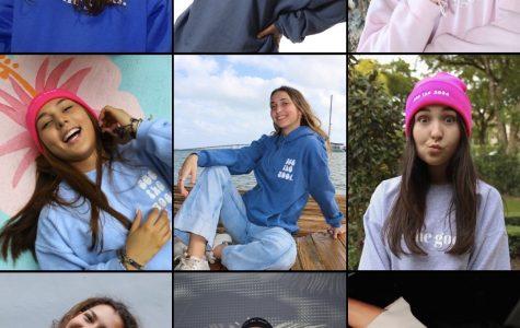 Some ILS students who are part of team see the good, including juniors Sofia Farres, Camila Casique, Jeronimo Cañedo, Ana Marrero, Emma Callaghan, Fernanda Valdez, and Cecilia Muñiz, sophomore Alexandra Garcia, and senior Sebastian Calonge.