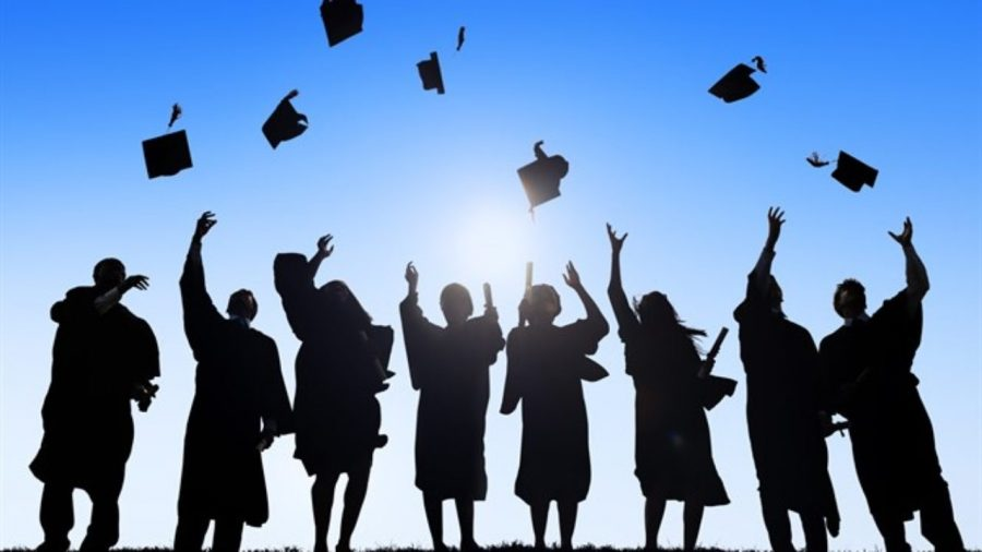 7 Things every Senior should do before Graduation