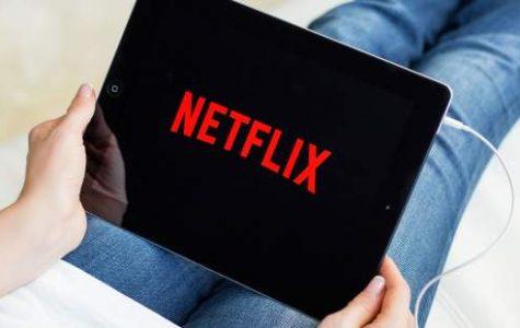 10 Shows Netflix Has Canceled