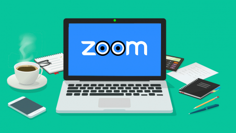 Online Etiquette & Tips for Attending Meetings Via Zoom
