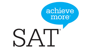 Test Optional Colleges and SAT