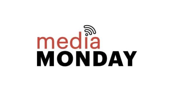Homecoming: Media Monday