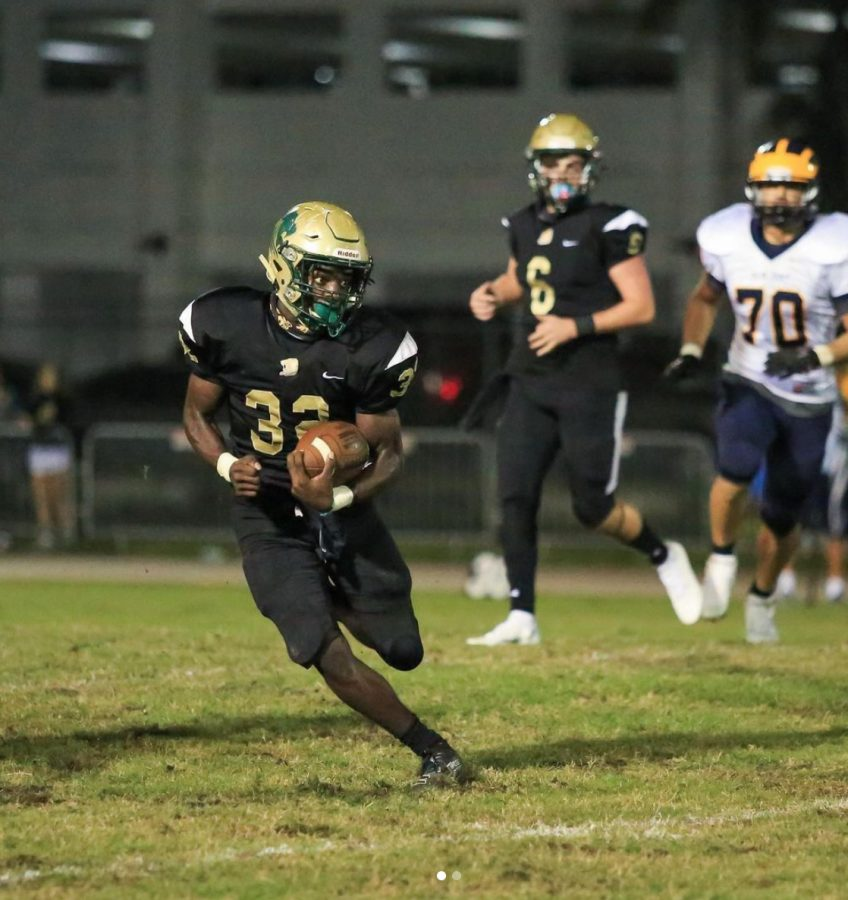 ILS Closes Season Strong With Win Over North Broward Prep