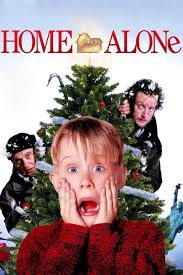 Home Alone Voted Top Christmas Movie by ILS