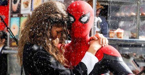 Spider-Man 3 Movie Rumors