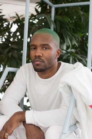 Is Frank Ocean Retiring from Music and Fame Forever?