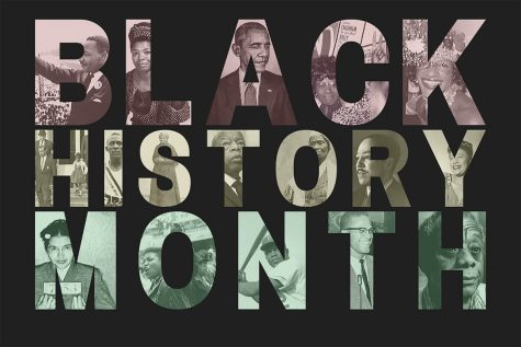 A Brief History of Black History Month