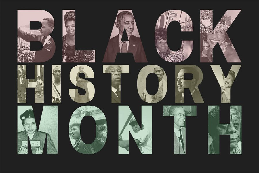 A+Brief+History+of+Black+History+Month